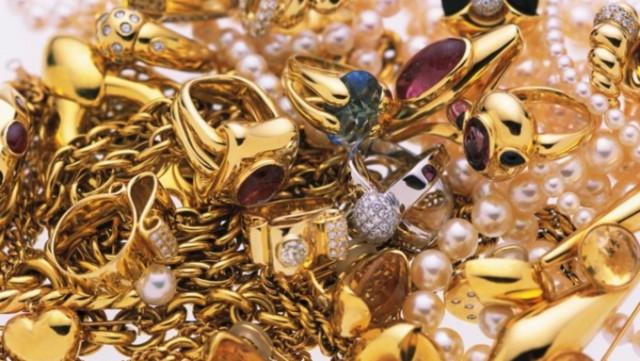 В Москве у болельщика из Колумбии украли драгоценностей на почти 50 миллионов рублей
