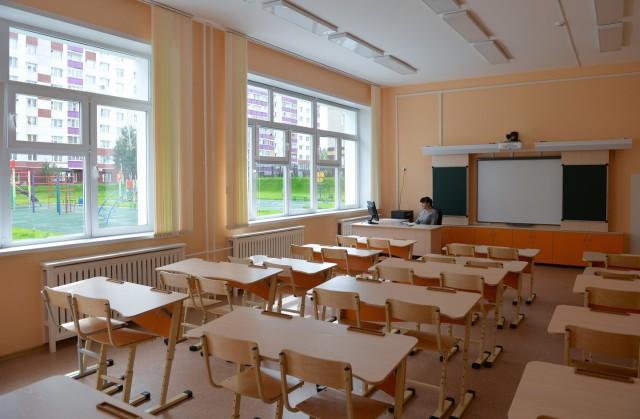 8-летний изгой. Чтобы изолировать ученика, 27 детей перевели в другой класс