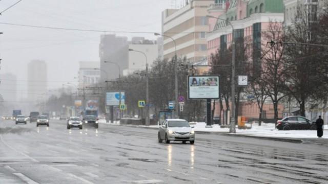 У нарушивших самоизоляцию москвичей будут задерживать машины