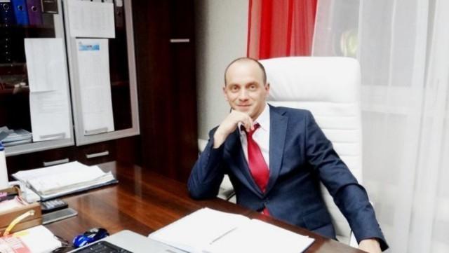 Кировский бизнесмен ищет маму для будущего ребенка за 500 000 рублей