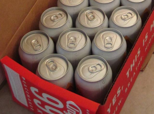 Шеф сказал пивка заказать ящик
