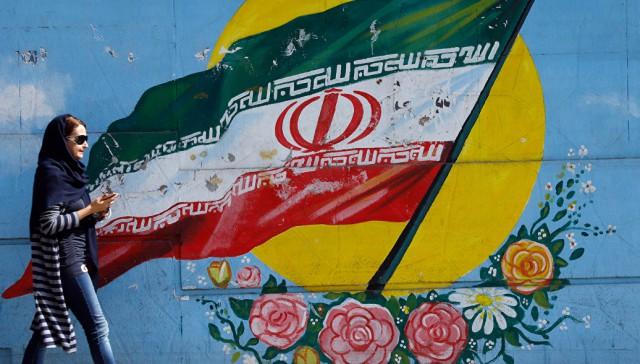 Россия и Иран договорились об отмене туристических виз