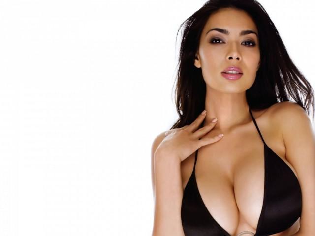 Самые красивые девушки мира порнозвезды