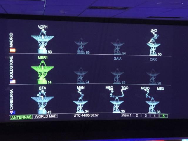 НАСА сегодня официально признает потерю марсохода Opportunity