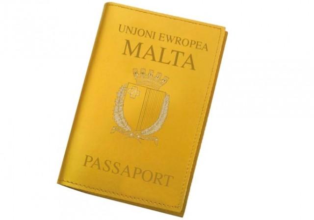 Мальта назвала имена новых российских обладателей ее «золотых паспортов»