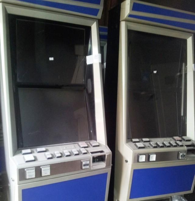 Куплю игровые аппараты Gaminator-623