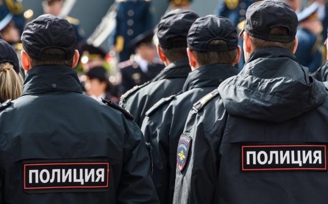 Представитель президента призвал не судить полицейских из-за их коллег, изнасиловавших девушек в Екатеринбурге и Анапе