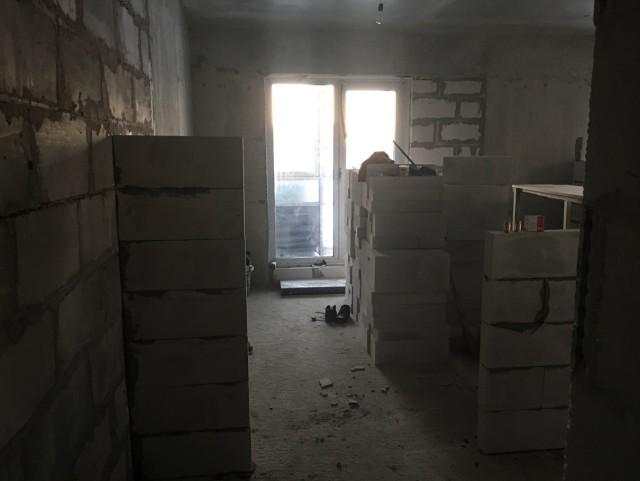Сколько живут бульдоги в домашних условиях 577