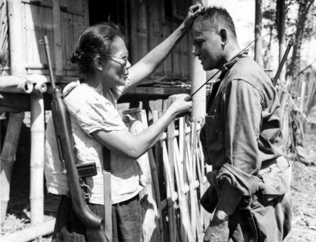how japanese americans were treated during world war ii goes against american constitution Remembering gordon hirabayashi, japanese-american as a potential enemy during world war ii would have proved japanese-americans were.