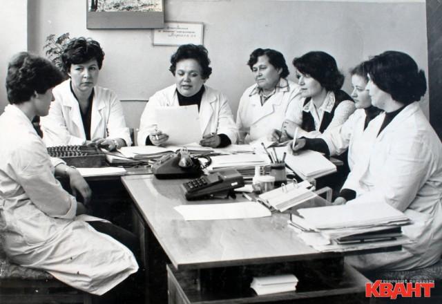 Промышленность Красноярска