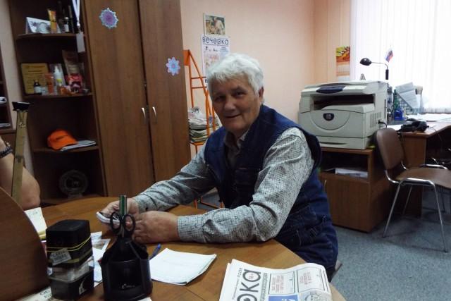 Пенсионер из Ясной, ранее попросивший у Путина гроб, отправил президенту остатки своей пенсии – 4 258 руб. 7 коп.