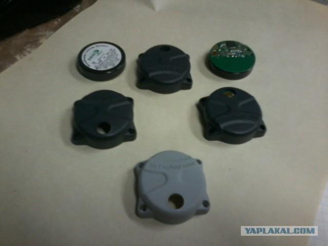 Изготовление пластиковых изделий МСК