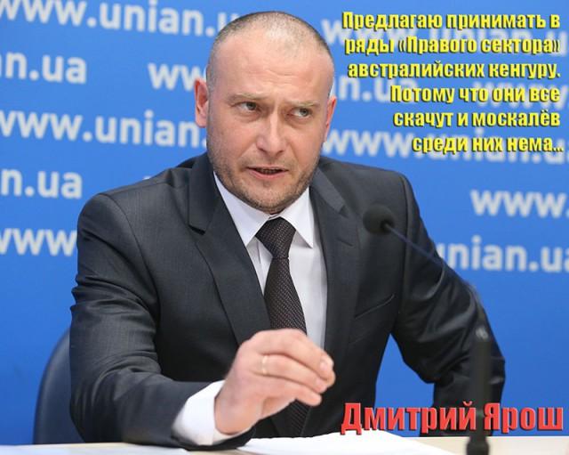 Украина хорошо готовится к выборам, - госдеп США - Цензор.НЕТ 3828