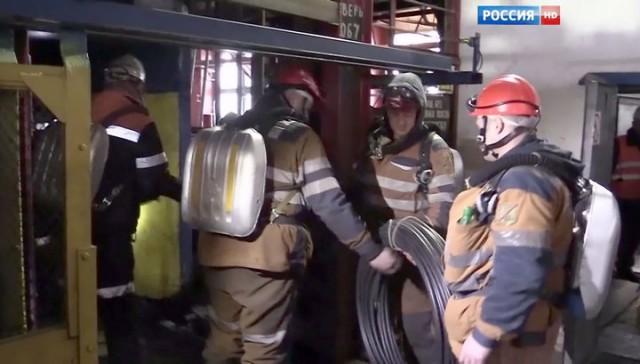 Просидев полтора года без зарплаты, ростовские шахтеры решили голодать