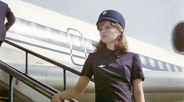 Звезда фильма «Экипаж» и «Чародеи» Александра Яковлева госпитализирована в одну из больниц Санкт-Петербурга.