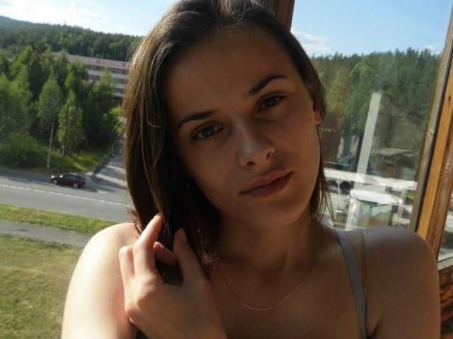 Нашли тело Кристины Яновой, которая пропала в Екатеринбурге  Подозреваемого задержали.