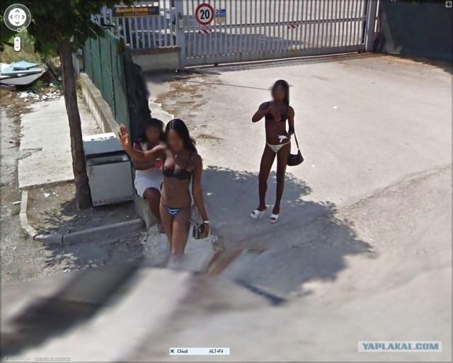 prostitutki-kemerovo-map