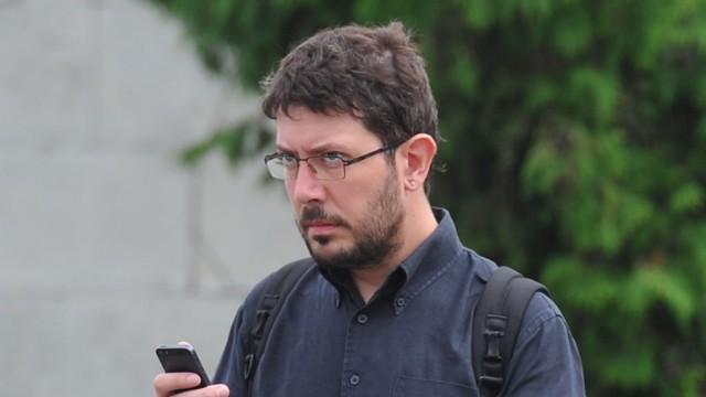 Суд обязал Артемия Лебедева выплатить полмиллиона рублей оскорблённому ветерану