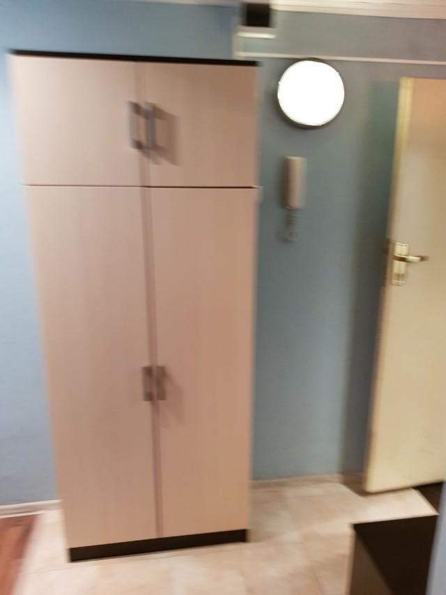 Сдается 2-х комнатная кв. в СПб