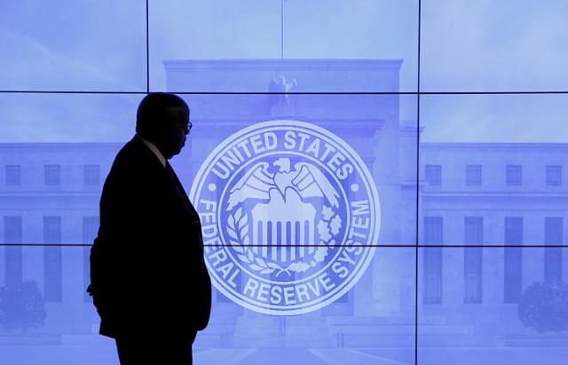 Турция вывела весь свой золотой запас из Федерального резерва США