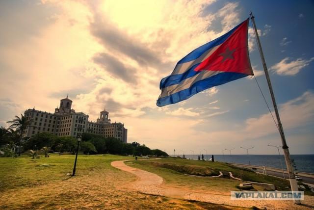 Viva la Куба, Венесуэла, Россия