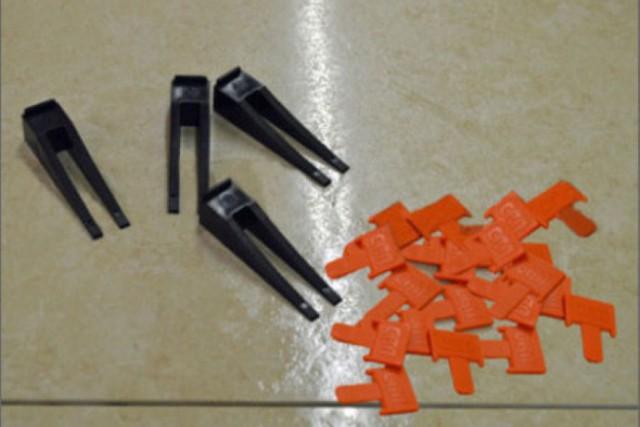 Плюсы самостоятельной укладки плитки