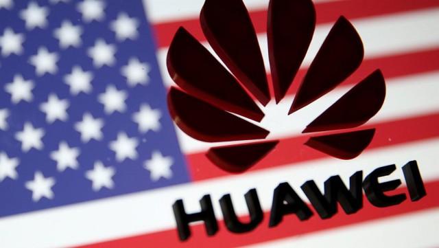 Расходимся. Минторг США позволил Huawei временно и ограниченно возобновить свою деятельность в стране