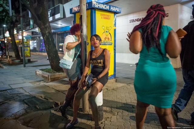 кубинские проститутки видео