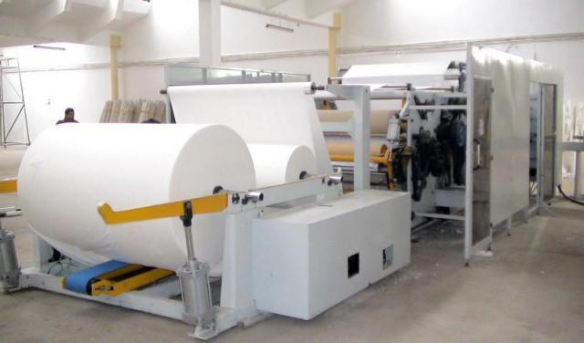 Производство бумаги а4 в спб оптом
