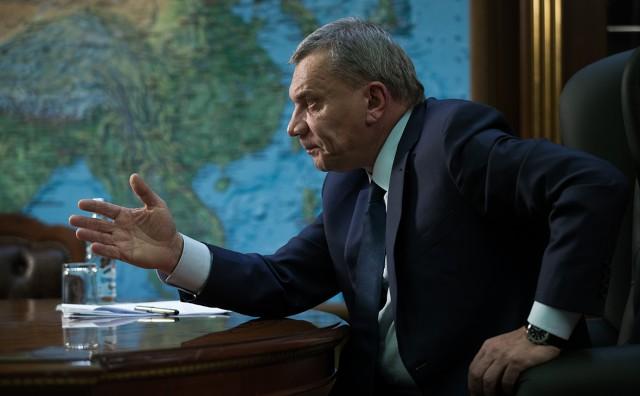 Вице-премьер Борисов рассказал о проекте на Кубе на €2 млрд