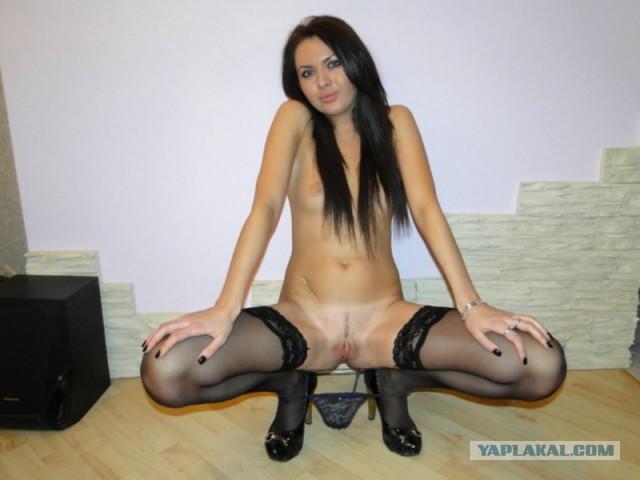 http://s00.yaplakal.com/pics/pics_preview/4/8/2/2397284.jpg