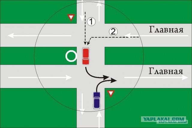 Схема троллейбусов в подольске