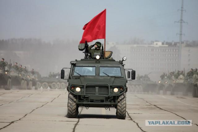 Разведка США, Крым и ЯПлакалЪ