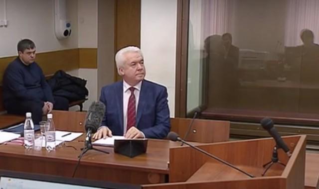 Картинки по запросу Суд в Москве признал факт государственного переворота на Украине