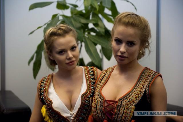 Секс фото частное русское