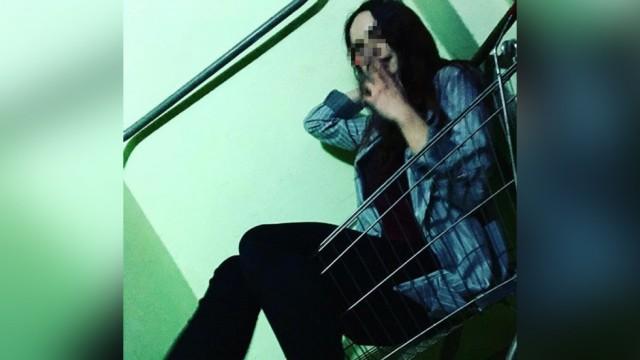 Московская школьница пожаловалась матери, что её заразили гонореей на вписке