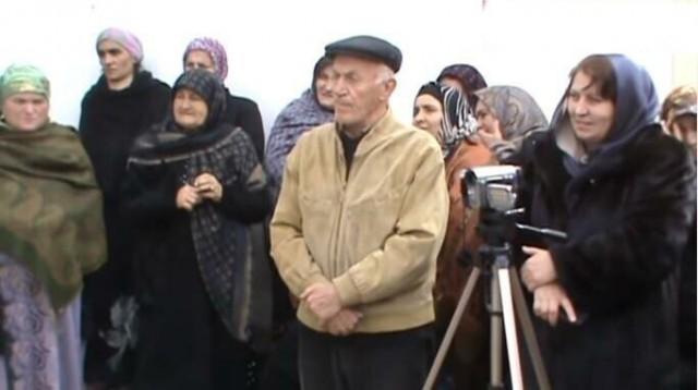 Жители дагестанского села отказались платить за электричество