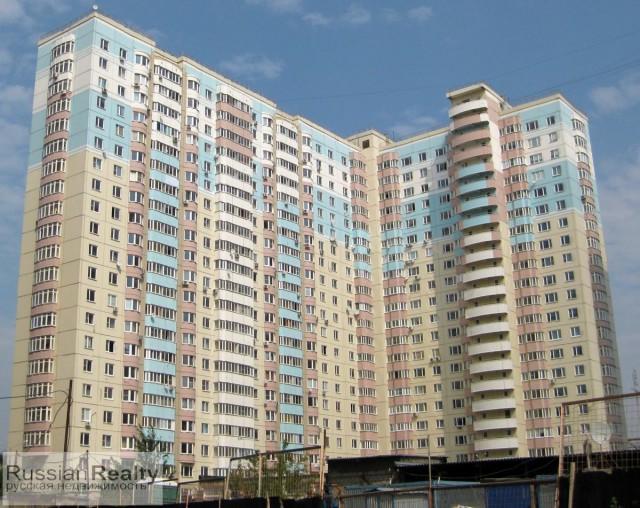 Остекление балконов в типовом панельном доме: расценки и вар.