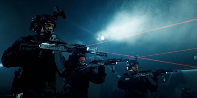 Устоявшиеся заблуждения об оружии, которые нам навязал кинематограф
