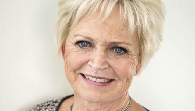 Судья из Дании по ошибке дала 12 баллов Джамале на Евровидении