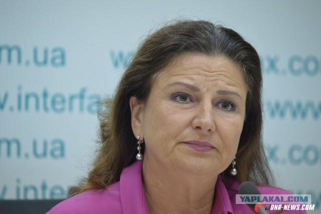 Закидаем бомбами: кандидат в президенты Украины грозит Москве