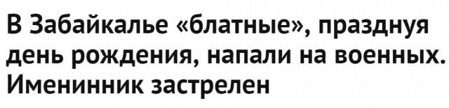 11960194.jpg