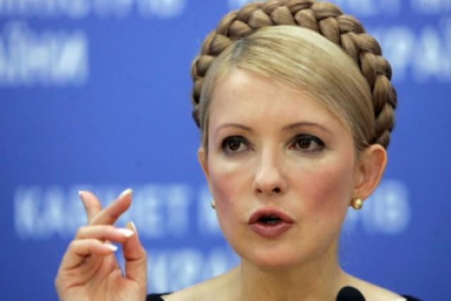 В Киеве реализуется «донецкий сценарий»