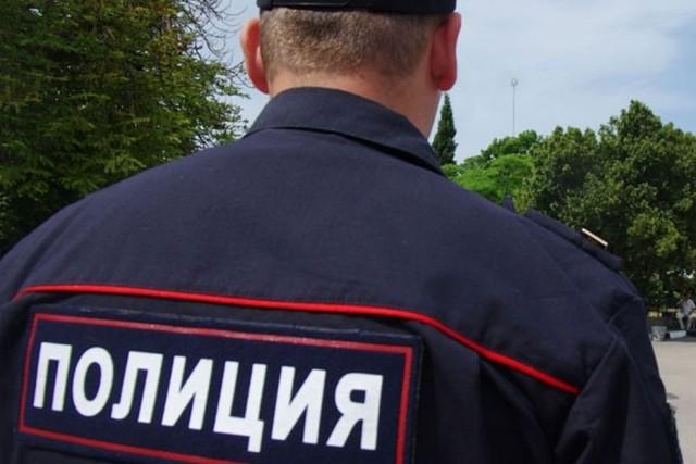 В Москве полицейский заказал похищение офицера МВД и съёмку порно с его участием – всё, лишь бы заставить его уволиться
