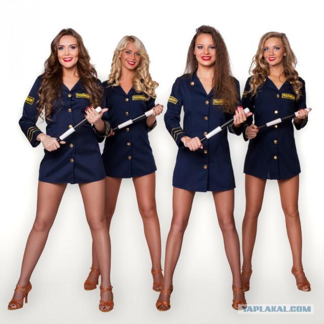 foto-seksualnih-devushek-politseyskih