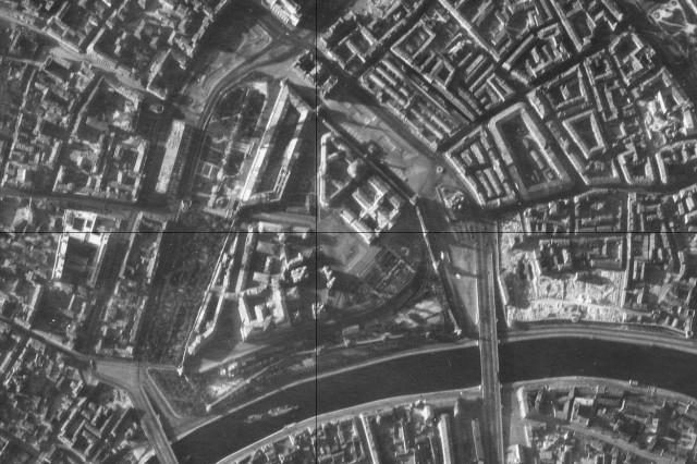 Почему Кремль во Внукове: Григорий Бакунов о московской беде GPS