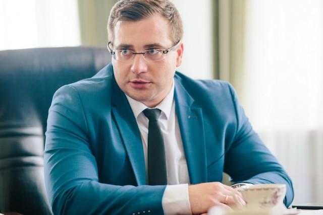 Неизвестные избили битой мэра города Иваново