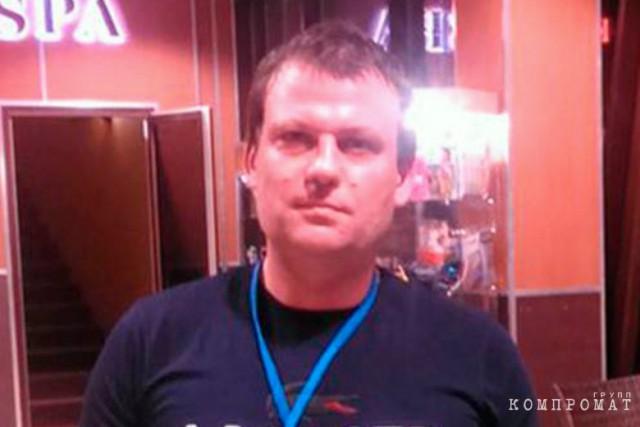 В Подмосковье борца с коррупцией забили до смерти металлическими прутьями