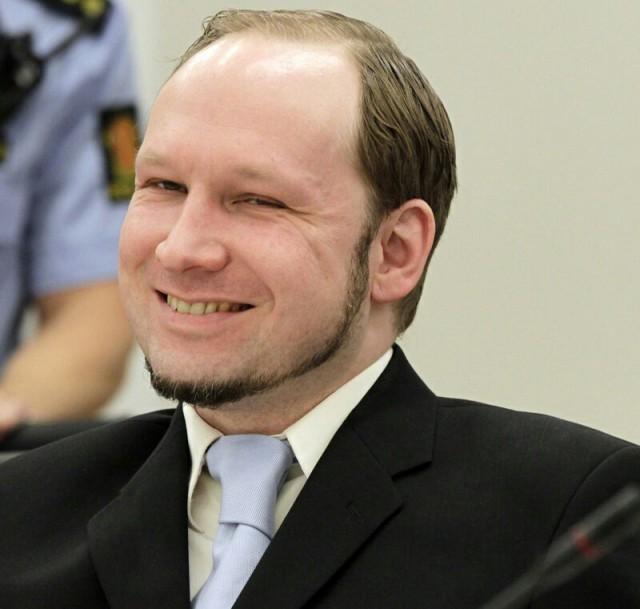 Житель Поморья получил 6 лет колонии за оправдание в интернете действий Брейвика