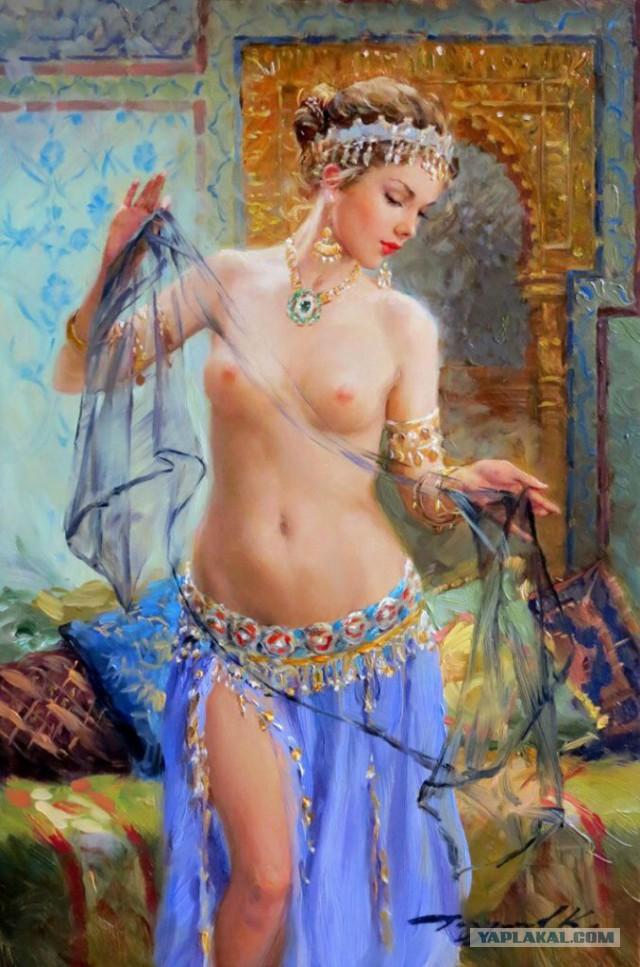 eroticheskiy-dush-vdvoem-foto